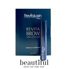Revitabrow 0.9 ml