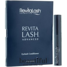 Revitalash Advanced 0.75 ml
