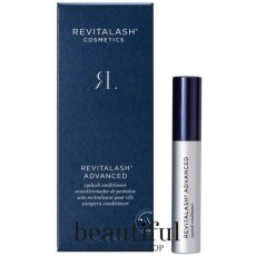 Revitalash Advanced 1.0 ml