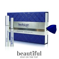 Revitalash gift set
