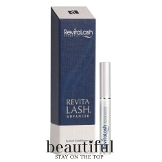 Revitalash Advanced 3.5 ml