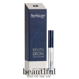 Revitabrow 3 ml