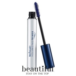 Revitalash Volumizing Eyelash Primer